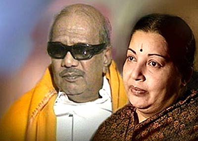 DMK wins Tirumangalam assembly by-poll